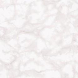 31802 NEW MODERN