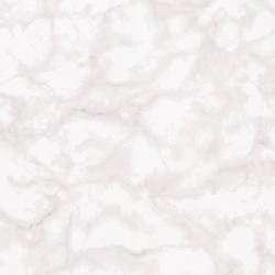 Papel Pintado 220-2574