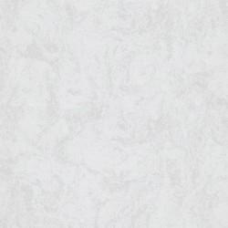 10078-31 CARAT