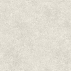 Papel Pintado 220-3664