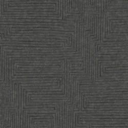 371713 ETHNIC ORIGIN