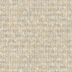 Papel Pintado 220-3744