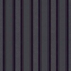 Papel Pintado 220-3783