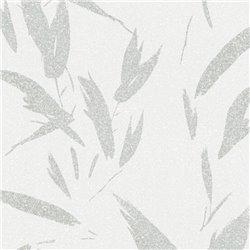 Papel Pintado 220-5006