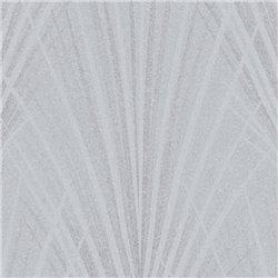 Papel Pintado 220-5024