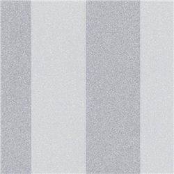Papel Pintado 220-5028