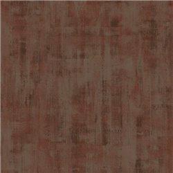 Papel Pintado 220-5240