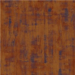 Papel Pintado 220-5241
