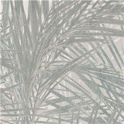 Papel Pintado 220-5523