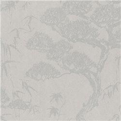 Papel Pintado 220-5526