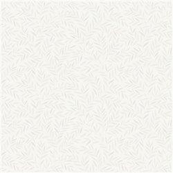 Papel Pintado 221-2219