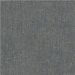 Papel Pintado 221-2245