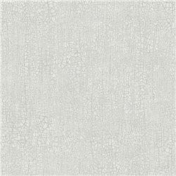 Papel Pintado 221-2247