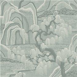 Papel Pintado 221-2262