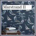 MARSTRAND II