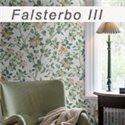 FALSTERBO III