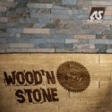 WOOD & STONES