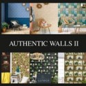 AUTHENTIC WALLS