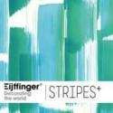STRIPES+