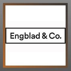 ENGBLAD & Co