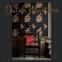 BN Wallcoverings Dutch Masters